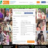 top dating websites in india