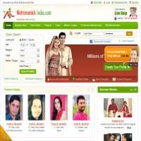Top 10 Indian Dating and Matrimonial Websites 2019 - Reviews