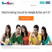 Top 10 Indian Dating and Matrimonial Websites 2019 - Reviews, Costs