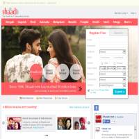 Shaadi dating reviews