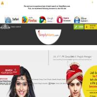 Top 10 Indian Dating and Matrimonial Websites 2019 - Reviews